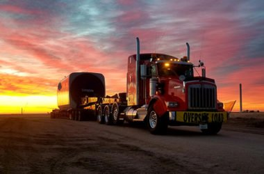 High Paying Flatbed Trucking Jobs For Otr Driver Paid Flatbed Training