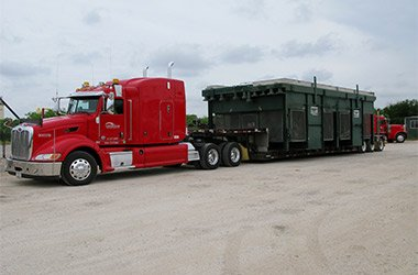 high-paying flatbed trucking jobs