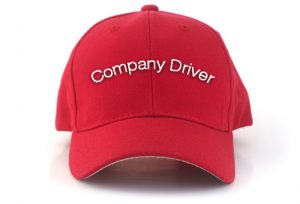 owner operator vs. company driver